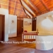 Belize-Home-For-Sale-Belmopan10