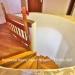 Belize-Home-For-Sale-Belmopan11