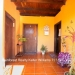 Belize-Home-For-Sale-Belmopan12