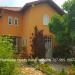 Belize-Home-For-Sale-Belmopan13