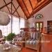 Belize-Home-For-Sale-Belmopan14
