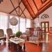Belize-Home-For-Sale-Belmopan15