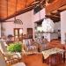 Belize-Home-For-Sale-Belmopan16