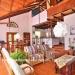 Belize-Home-For-Sale-Belmopan17