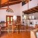 Belize-Home-For-Sale-Belmopan19