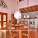 Belize-Home-For-Sale-Belmopan20