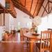 Belize-Home-For-Sale-Belmopan21