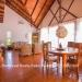 Belize-Home-For-Sale-Belmopan22
