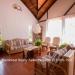Belize-Home-For-Sale-Belmopan24