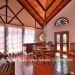 Belize-Home-For-Sale-Belmopan25