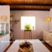 Belize-Home-For-Sale-Belmopan28