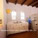 Belize-Home-For-Sale-Belmopan29