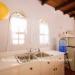 Belize-Home-For-Sale-Belmopan30