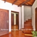 Belize-Home-For-Sale-Belmopan32