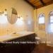 Belize-Home-For-Sale-Belmopan36