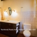 Belize-Home-For-Sale-Belmopan38