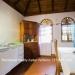 Belize-Home-For-Sale-Belmopan39