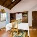 Belize-Home-For-Sale-Belmopan40