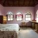 Belize-Home-For-Sale-Belmopan5