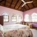 Belize-Home-For-Sale-Belmopan7
