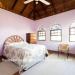 Belize-Home-For-Sale-Belmopan8