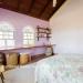 Belize-Home-For-Sale-Belmopan9