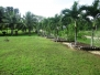H181512BT_Home with Guest House