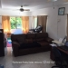 Belize-Marina-with-Home-Ladyville30