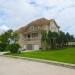 Belize Real Estate Resort Style Home for Sale 1.JPG