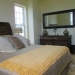 Belize Real Estate Resort Style Home for Sale 10.JPG