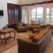 Belize Real Estate Resort Style Home for Sale 13.JPG