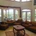Belize Real Estate Resort Style Home for Sale 17.JPG
