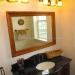 Belize Real Estate Resort Style Home for Sale 19.JPG