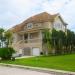 Belize Real Estate Resort Style Home for Sale 2.JPG