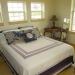 Belize Real Estate Resort Style Home for Sale 20.JPG