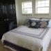 Belize Real Estate Resort Style Home for Sale 22.JPG