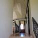 Belize Real Estate Resort Style Home for Sale 23.JPG