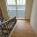 Belize Real Estate Resort Style Home for Sale 24.JPG