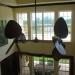 Belize Real Estate Resort Style Home for Sale 26.JPG