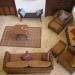 Belize Real Estate Resort Style Home for Sale 27.JPG
