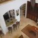 Belize Real Estate Resort Style Home for Sale 28.JPG