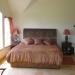 Belize Real Estate Resort Style Home for Sale 30.JPG