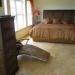 Belize Real Estate Resort Style Home for Sale 31.JPG