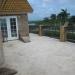 Belize Real Estate Resort Style Home for Sale 32.JPG