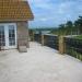 Belize Real Estate Resort Style Home for Sale 33.JPG