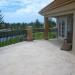 Belize Real Estate Resort Style Home for Sale 34.JPG