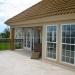 Belize Real Estate Resort Style Home for Sale 36.JPG