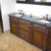 Belize Real Estate Resort Style Home for Sale 37.JPG