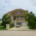 Belize Real Estate Resort Style Home for Sale 4.JPG