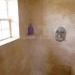 Belize Real Estate Resort Style Home for Sale 40.JPG